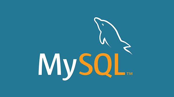 Thủ Thuật Thay Thế URL cũ cho bài viết tin tức qua MySQL