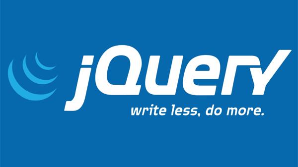 TOP 14 thủ thuật jQuery quan trọng bạn cần phải biết