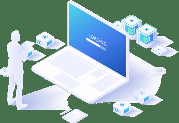 tối ưu tốc độ load Website