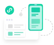 ecshop friendly mobile